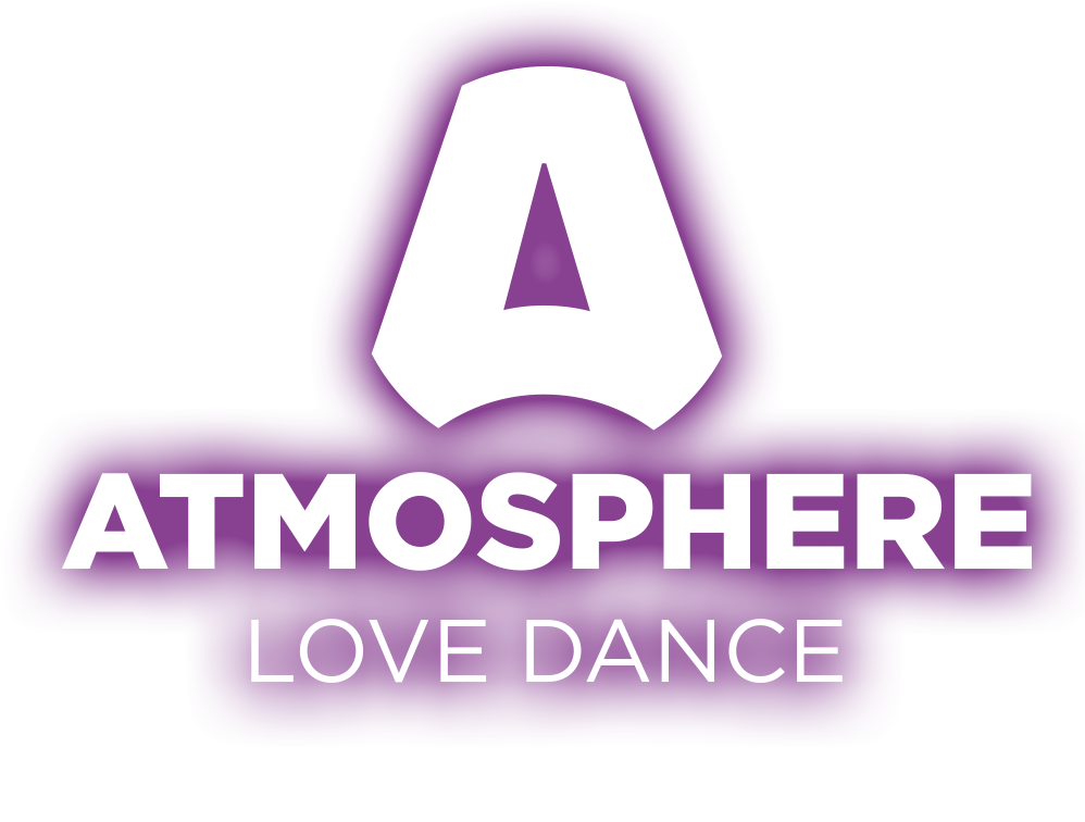 Atmosphere Radio - Love Dance